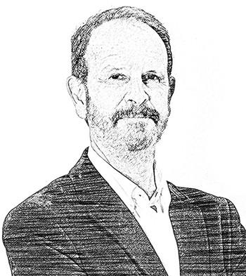 José Ignacio Dávila