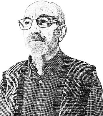 Julio Collado
