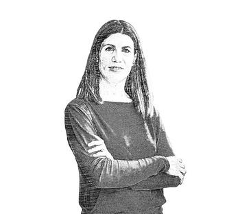 Laura Álvaro