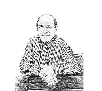 José María Ruiz Ortega
