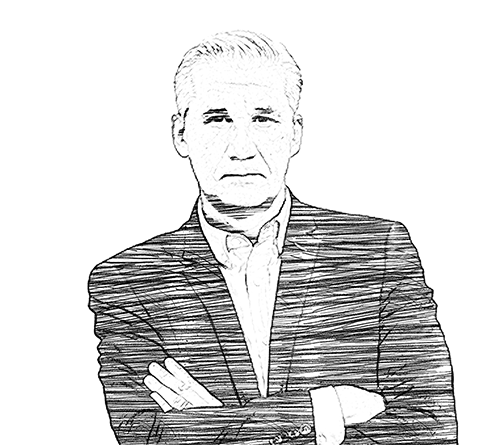 Víctor Arribas