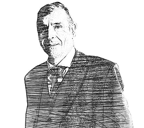 Juan José Laborda