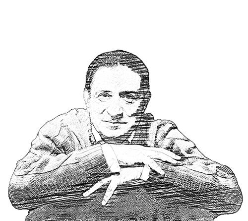 Jesús Fonseca