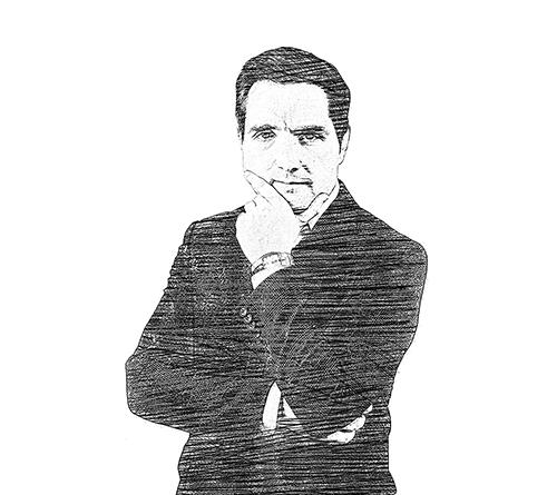 Iván Juarez