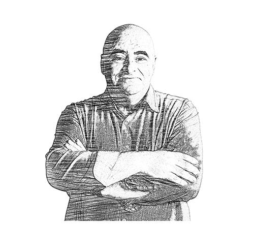 Fernando González Ferreras