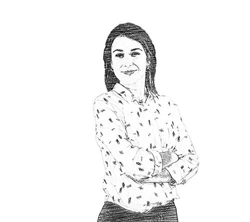 Marina Ribel