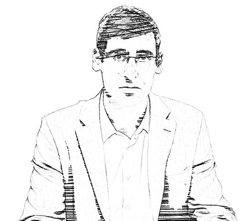 Pablo Álvarez