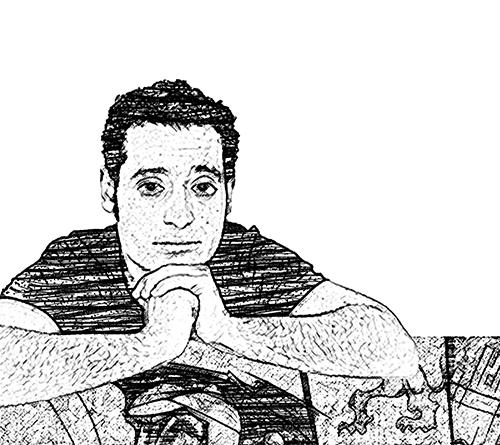 Julio Valdeón