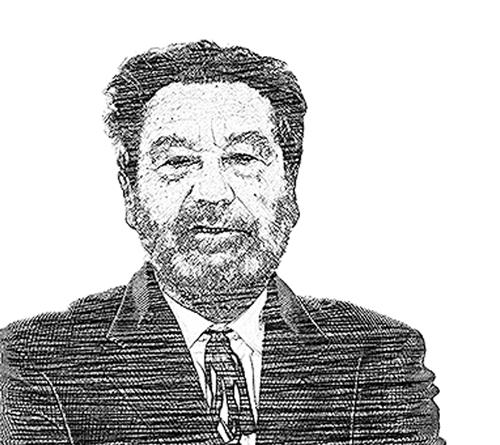Luis del Val