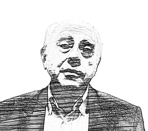 Pedro Calvo Hernando