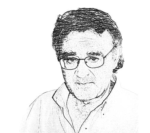 Vidal Maté