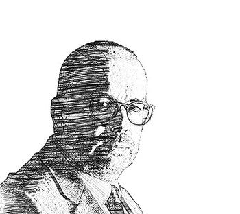 Ignacio Fernández de Mata