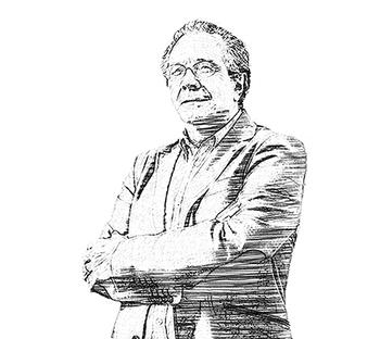 José María Chomón