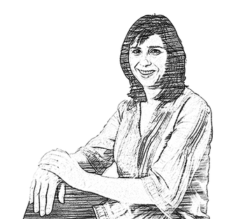 Marian Peña