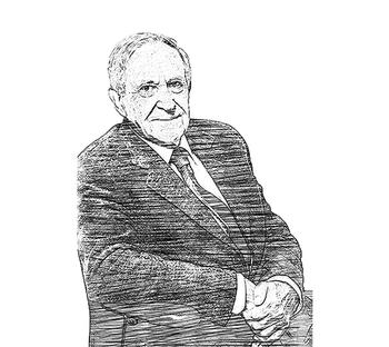 José Ramón Remacha