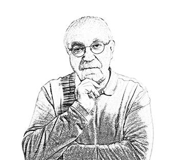 Juan Francisco Lorenzo