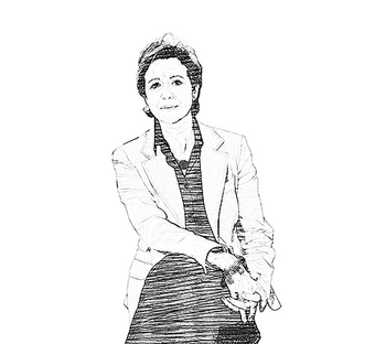 María Jesús Jabato