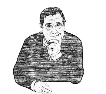 Pedro del Barrio
