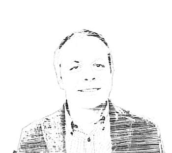 René Payo