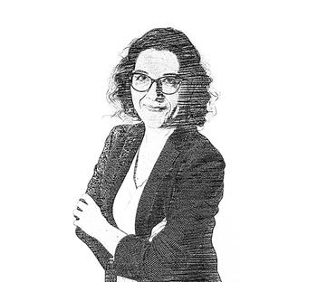 Rosalía Santaolalla