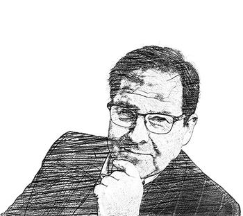 Salvador de Foronda