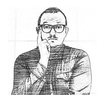 Vladimir V. Laredo