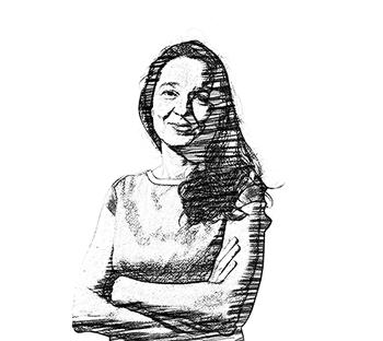 Carmen Hernando
