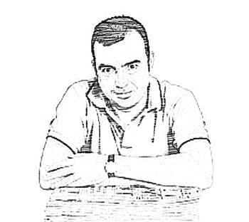 Roberto Peral