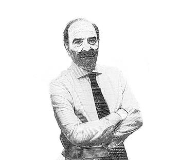 José María Vicente