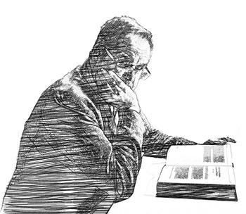 Juan Carlos Pérez Manrique