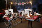 Desfile de Carnaval de Albacete