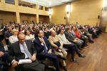 Jornada: 10 años atendiendo a la Dependencia en Castilla y León