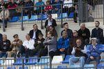 Partido entre el Calvo Sotelo y el Madridejos