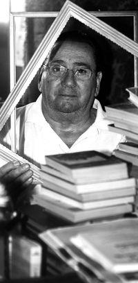 CESAR GUTIERREZ. LIBRERIA TORREON DE RUEDDA