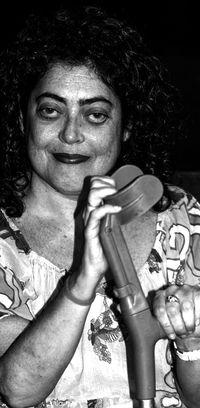 MARTA CANTERO PRODUCTORA DE PALADIO ARTE. TEATRO