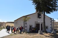 Peñalba de Ávila