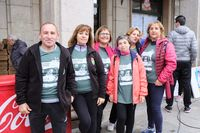 VIII Carrera Popular y Marcha Solidaria de Caja Rural (1/3)