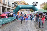 VIII Carrera Popular y Marcha Solidaria de Caja Rural (3/3)