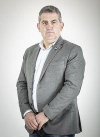 Candidatos sorianos al Congreso, repiten los aspirantes de PSOE, PP, Podemos y PPSO; renuevan Ciudadanos y Vox
