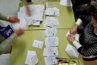 10-N: Elecciones generales en Valladolid