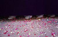 procesión del prendimiento,semana santa 20019,el prendimiento