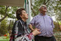 dÁa mundial del alzheimer centro de respiro alois