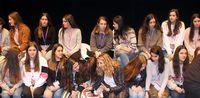 Encuentro autonómico Summit STEM Talent Girl