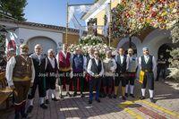 Albacete despide a su Patrona