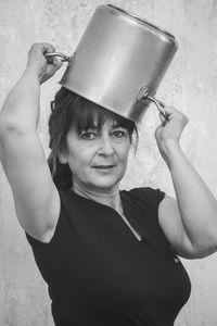 Pilar Gómez, empresaria