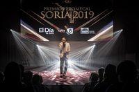 La Gala Premios Promecal, en imágenes