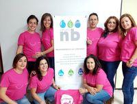 Grupo NB