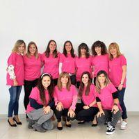 Grupo de Santiago Automoción