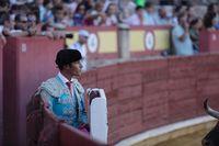 Última festejo taurino de la Feria 2019 de Ciudad Real con Fernando Tendero, Juan Leal y Joaquín Galdós