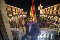 Fiestas de Santa Teresa 2019